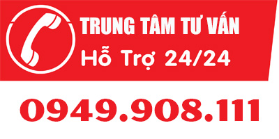 Hotline Cao Chè Vằng Quảng Trị