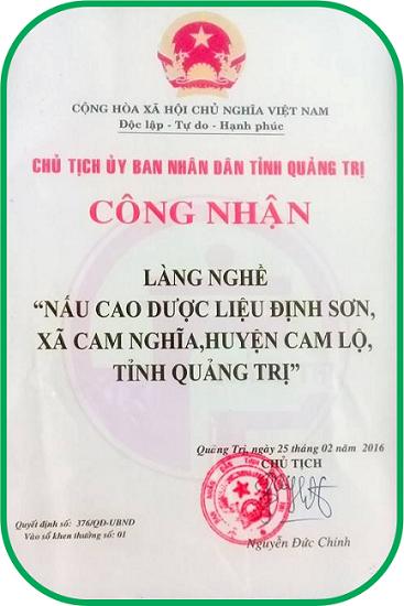 giay-chung-nhan-cao-che-vang-quang-tri