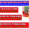 lieu-trinh-khuyen-dung-cao-ha-thu-11