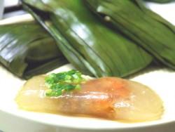 Món ngon Quảng Trị