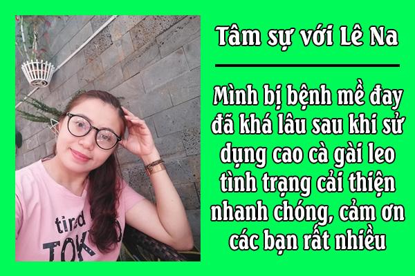 tam-su-ban-le-na