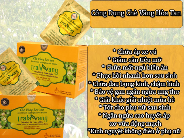 cong-dung-che-vang-hoa-tan