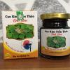 CAO-KIM-TIEN-THAO3
