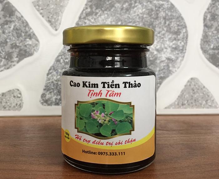 CAO-KIM-TIEN-THAO6