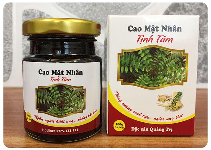 CAO-MAT-NHAN-QUANG-TRI-01