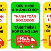 CHUONG-TRINH-KHUYEN-MAI-GIAO-CO-LAM