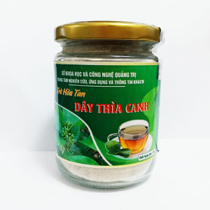 day-thia-canh-so-khoa-hoc-cong-nghe